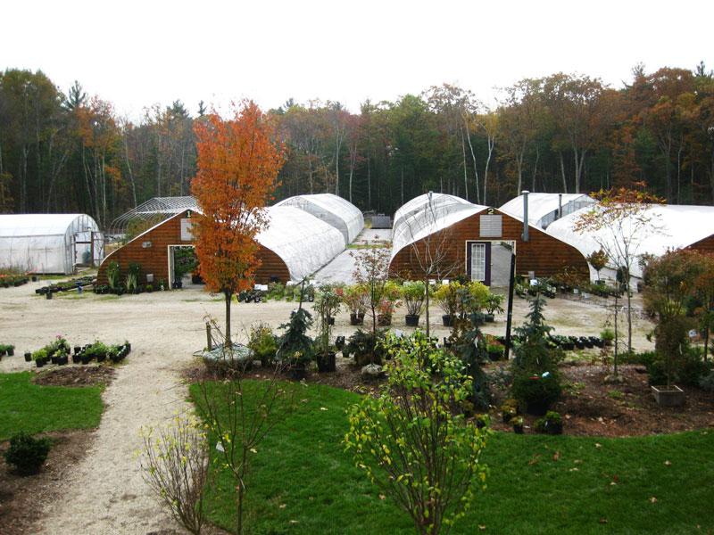 garden-center-3