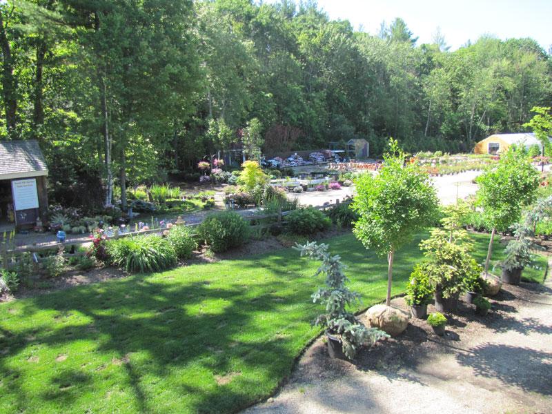 garden-center-8