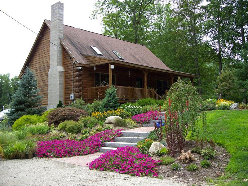 garden-center-home-garden
