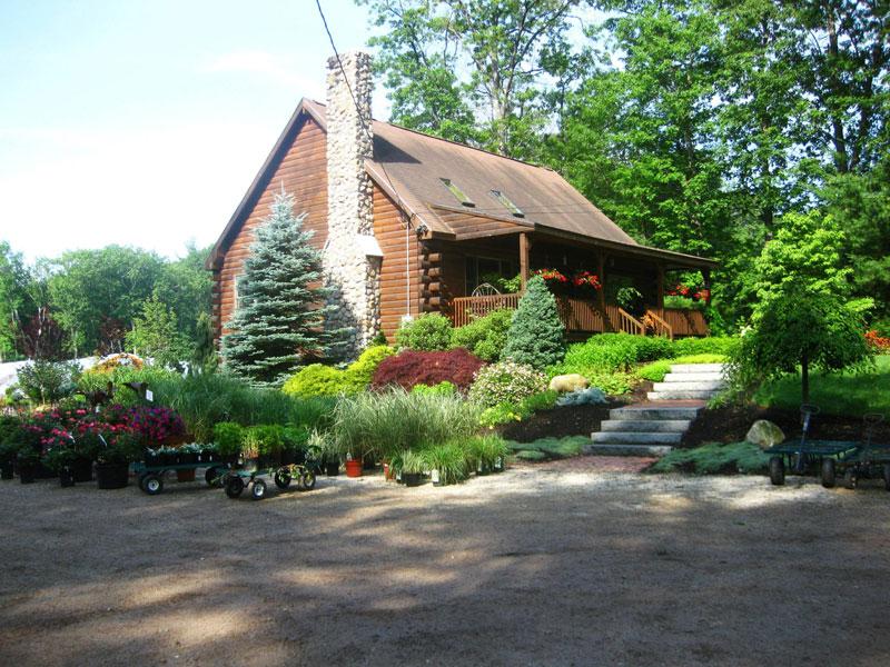 garden-center-home2