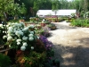 garden-center-1