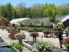 garden-center-13