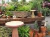 interior-greenhouse-with-birdbath_0