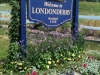 welcome-to-londonderry