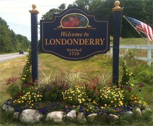 welcome-to-londonderry1